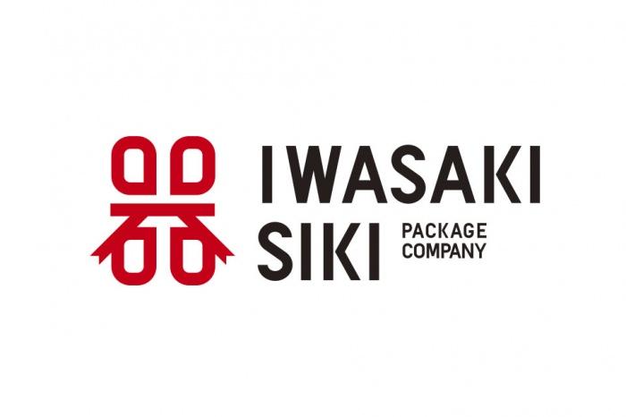 iwasaki_logo_06