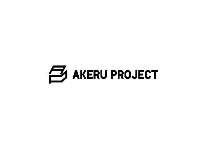ap_logo01