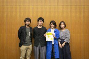 第4回デジ勉 開催しました。